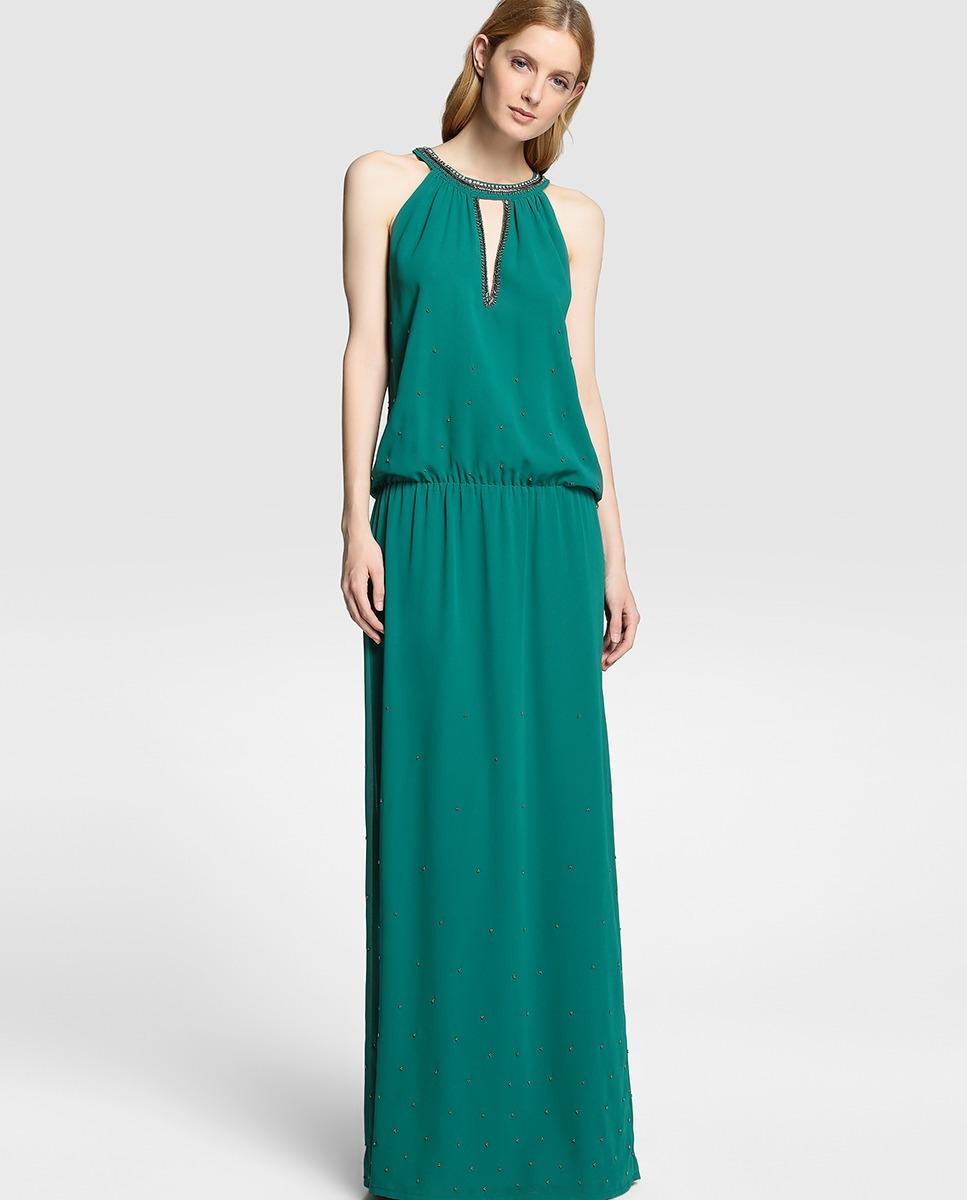 30 vestidos de rebajas para invitadas perfectas | Algo nuevo ...