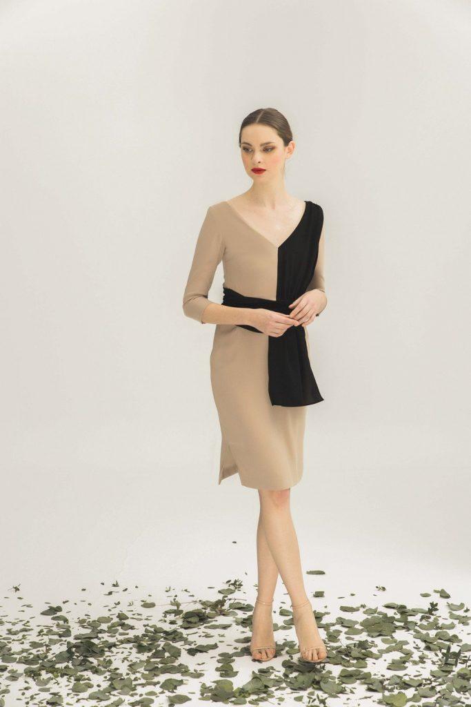 51f54d288 30 vestidos de rebajas para invitadas perfectas